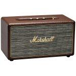 Marshall Stanmore Bluetooth Lautsprecher um 189 € statt 233 €