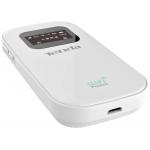 Tenda 3G185 Mobiler WLAN-Router inkl. Versand um 17 € statt 50,98 €