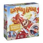 Hasbro – Looping Louie um 14,99 € statt 24,95 € – nur heute