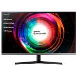 Samsung LU32H850 32″ Monitor um 484,95 € statt 617,88 € – Bestpreis!