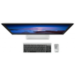 Lenovo IdeaCentre 27″ Touch All-in-One PC um 1.068 € statt 1,385,79 €