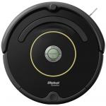 iRobot Roomba 612 Saugroboter inkl. Versand um 199,99 € statt 275,19 €