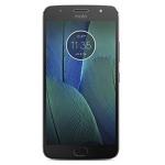Motorola Moto X4 Smartphone um 199 € statt 262,99 €