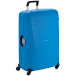 Samsonite Koffer mit bis zu 30% Rabatt bei Amazon