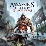 Assassin's Creed Black Flag kostenlos für den PC (Uplay)