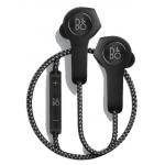 Bang & Olufsen BeoPlay H5 In-Ear-Kopfhörer um 166 € statt 210,76 €