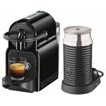 De Longhi EN 80 Nespressomaschine + 30 € Gutschein um 88 € statt 124 €