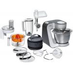 Bosch MUM56340 Küchenmaschine um 199,99 € statt 269,06 €