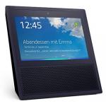 Amazon Echo Show um nur 96,21 € statt 219,99 € beim Kauf von 2 Stück!