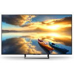 Sony KD-55XE7004 um nur 669,99 € – billigster Sony 55″ UHD Fernseher!