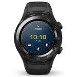 Huawei Watch 2 Smartwatch mit Sportarmband um 169 € statt 236 €
