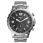 Fossil Q Herren FTW1123 Hybrid Smartwatch inkl. Versand 103,95 €