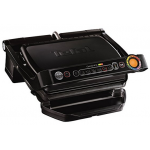 Tefal GC7148 OptiGrill+ Snacking und Baking um 99 € statt 134,10 €