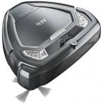 AEG RX7-1-TM Saugroboter inkl. Versand um 499 € statt 736,99 €