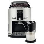 Krups EA 82 FD Kaffeevollautomat inkl. Versand um 349 € statt 533,45 €
