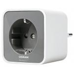 Osram Smart+ Plug Funksteckdose um 14,17 € statt 20,68 €