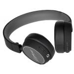 Magnat LZR 668BT On-Ear-Bluetooth Kopfhörer um 55 € statt 87,13 €
