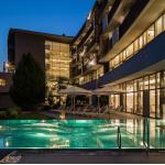 Falkensteiner Balance Resort Stegersbach – 2 Nächte um 239 € p.P.