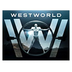 Westworld Staffel 1 / 2 [HD-Download] ab 9,98 € statt 24,99 €