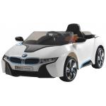 BMW i8 Elektro-Kinderfahrzeug inkl. Versand um 118,91 € statt 301,51 €