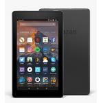 2x Fire 7-Tablet mit Alexa inkl. Versand um 60 € statt 95,79 €