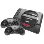 SEGA Mega Drive Flashback Konsole inkl. Versand um 105 €