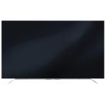 TV X-Mas Weekend bei Saturn – 65″ OLED Ultra HD TV um 2.222 €