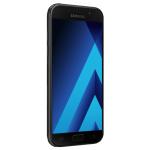 Samsung Galaxy A5 Smartphone inkl. Versand um 266 € statt 297,99 €