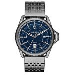 Diesel DZ1753 Herren-Uhren inkl. Versand um 99,30 € statt