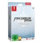 Fire Emblem Warriors – Limited Edition um 29,99 € statt 64,82 €