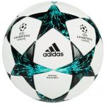 XXL Sports: -30% Rabatt auf adidas & Reebok + kostenloser Versand!
