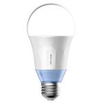TP-Link LB120 Smart LED Wi-Fi E27 Glühbirne um 8,40 € statt 39,75 €