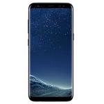 Samsung Galaxy S8 Smartphone inkl. Versand 352,09 € statt 392,99 €