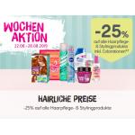 BIPA Online Shop – 30% Rabatt auf Duftsets & gratis Versand (bis 24.12.)