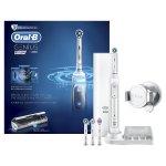 Oral-B Genius 9000N CrossAction elektrische Zahnbürste um 69,99 €