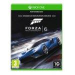 MediaMarkt  Xbox One / PS4 Games um 9 € – versandkostenfrei