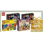 30 % Rabatt auf Lego Spielwaren & gratis Versand bei Libro (nur heute)