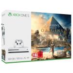 Xbox One S 500GB Bundles um je nur 179 € bei Media Markt