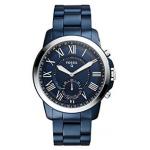 Fossil Q Herren FTW1140 Hybrid Smartwatch inkl. Versand 99 €
