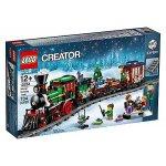 LEGO Schlussverkauf und Sonderangebote