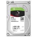 Seagate IronWolf 3 TB Interne Festplatte um 77 € statt 92,90 €