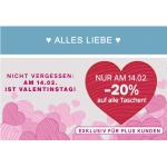 Deichmann Online Shop: 20 % Rabatt auf Taschen (nur heute!)