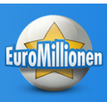 4 Tipps EuroMillionen um 1,99 € statt 8,80 € (Lottoland Neukunden)