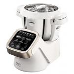 Krups HP5031 Prep&Cook Multikocher + Dampfgarer um 359€ statt 499€