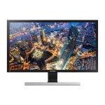 Samsung U28E590D 28″ Monitor um 236 € statt 295,02 € – Bestpreis