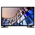 Samsung M4005 32″ LED TV um 144 € statt 203€ – neuer Bestpreis