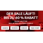 H&M Online – kostenloser Versand und -60% auf ausgewählte Artikel
