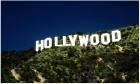 Um ca. 390€ Wien – Los Angeles – London – Wien @Expedia und ebookers.at