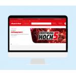 Saturn Gutschein – 20 € Rabatt ab 100 € Bestellwert (bis 04.10.)