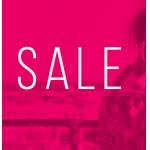 Only Online Sale – bis zu 50% Rabatt